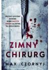 ZIMNY CHIRURG