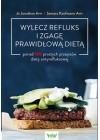 WYLECZ REFLUKS I ZGAGE PRAWIDLOWA DIETA