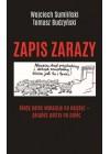 ZAPIS ZARAZY