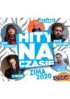 HITY NA CZASIE ZIMA 2020