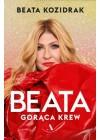 BEATA GORACA KREW