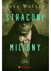 STRACONE MILIONY