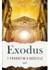 EXODUS 7 PROROCTW O KOSCIELE