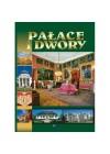 PALACE I DWORY