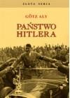 PANSTWO HITLERA