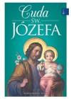 CUDA SWIETEGO JOZEFA
