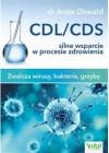 CDL CDS SILNE WSPARCIE W PROCESIE ZDROWIENIA