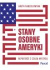 STANY OSOBNE AMERYKI