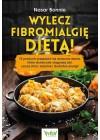 WYLECZ FIBROMIALGIE DIETA