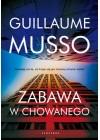 ZABAWA W CHOWANEGO