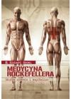 MEDYCYNA ROCKEFELLERA