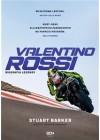 VALENTINO ROSSI BIOGRAFIA