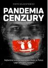 PANDEMIA CENZURY