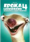 EPOKA LODOWCOWA 4