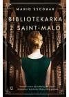 BIBLIOTEKARKA Z SAINT MALO