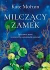MILCZACY ZAMEK