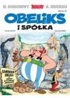 OBELIKS I SPOLKA