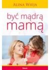 BYC MADRA MAMA