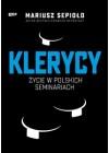 KLERYCY ZYCIE W POLSKICH SEMINARIACH